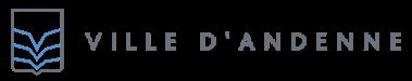 Logo E-guichet (démarches en ligne) de la commune de Andenne